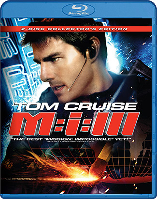 tom cruise mission impossible hairstyle. dresses Tom Cruise with