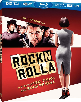 http://www.blu-rayaanbieding.nl/discs/rocknrolla.jpg