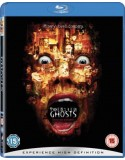 Blu-ray Thir13en Ghosts