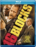 Blu-ray 16 Blocks
