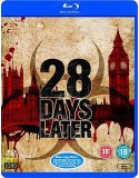 Blu-ray 28 Days Later