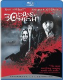 Blu-ray 30 Days of Night