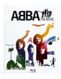 Blu-ray ABBA: The Movie