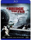 Blu-ray A Bridge Too Far