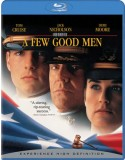 Blu-ray A Few Good Men