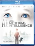 A.I: Artificial Intelligence