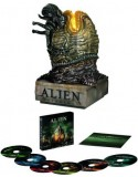 Blu-ray Alien Anthology: Limited Edition