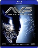Blu-ray Alien vs. Predator