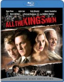 Blu-ray All The King's Men
