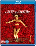 Blu-ray American Beauty