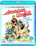 Blu-ray American Graffiti
