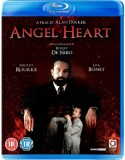 Blu-ray Angel Heart