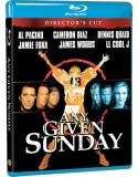 Blu-ray Any Given Sunday
