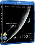 Blu-ray Apollo 13