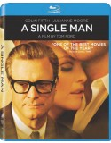 Blu-ray A Single Man