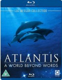 Blu-ray Atlantis