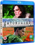 Blu-ray Atonement