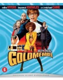 Blu-ray Austin Powers in Goldmember