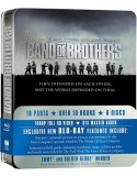 Blu-ray Band Of Brothers