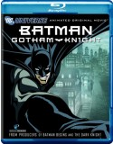 Blu-ray Batman: Gotham Knight