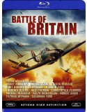 Blu-ray Battle Of Britain