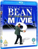 Blu-ray Bean: The Ultimate Disaster Movie