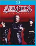 Blu-ray The Bee Gees: In Our Own Time