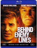 Blu-ray Behind Enemy Lines