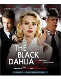 Blu-ray The Black Dahlia