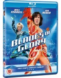 Blu-ray Blades Of Glory