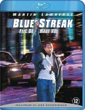 Blu-ray Blue Streak
