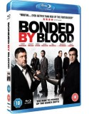 Blu-ray Bonded By Blood
