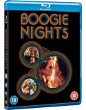Blu-ray Boogie Nights