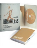 Blu-ray Breathless