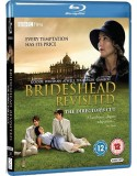 Blu-ray Brideshead Revisited