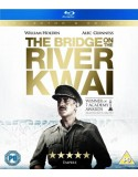 Blu-ray The Bridge On The River Kwai