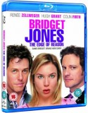 Blu-ray Bridget Jones: The Edge of Reason