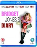 Blu-ray Bridget Jones's Diary
