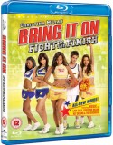Blu-ray Bring It On: Fight to the Finish