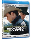 Blu-ray Brokeback Mountain