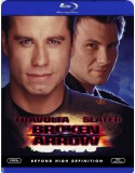 Blu-ray Broken Arrow