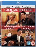 Blu-ray Cadillac Records