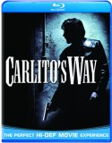 Blu-ray Carlito's Way