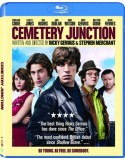 Blu-ray Cemetery Junction