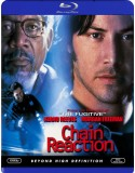 Blu-ray Chain Reaction