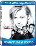 Blu-ray Chasing Amy