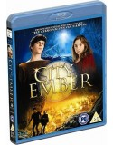 Blu-ray City of Ember