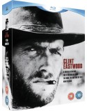 Blu-ray The Clint Eastwood Collection
