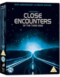 Blu-ray Close Encounters Of The Third Kind