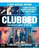 Blu-ray Clubbed